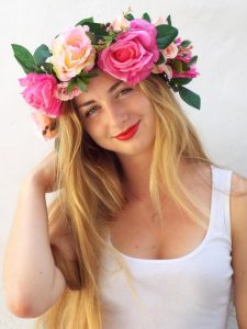 flower_crown_2