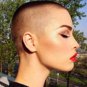 shaved_head_2